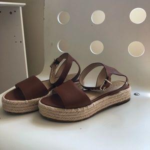 6cefbd97119 Vince Camuto Shoes - Vince Camuto Kathalia Flatform Espadrilles